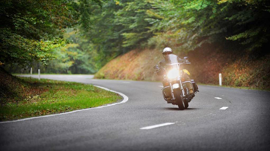 circuit moto au départ de sainte menehould